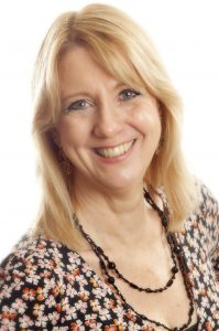 Work in person with Maxine Harley (MSc Psychotherapy)