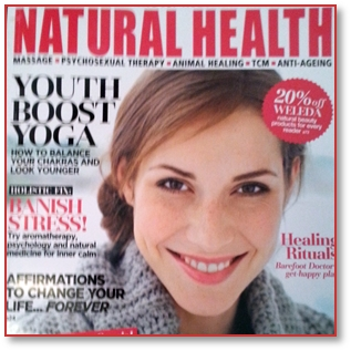 Natural_Health_cover_N44051