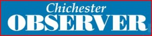 Maxine Harley - online columnist for Chichester Observer