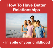How To Have Better Relationships eBook