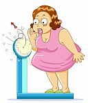 weight gain and weight management and weight loss