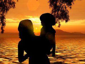 Inner child healing workshop and retreat